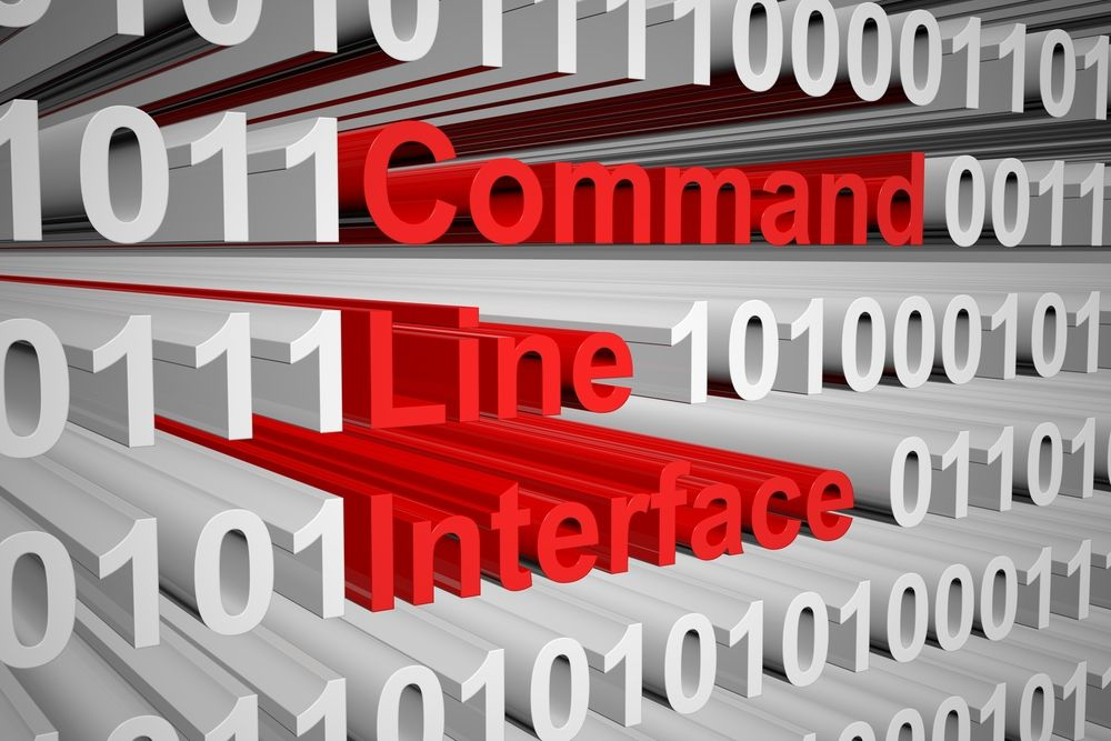 Learn How to Run Crystal Reports from a Command Line