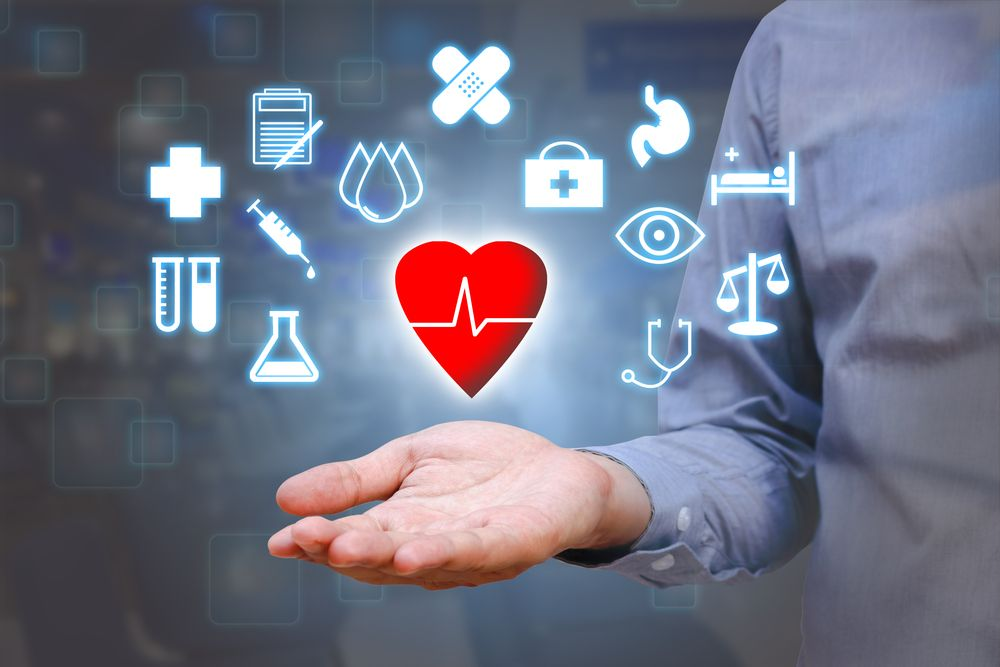 Crystal Reports Scheduling Can Deliver In The Healthcare Industry