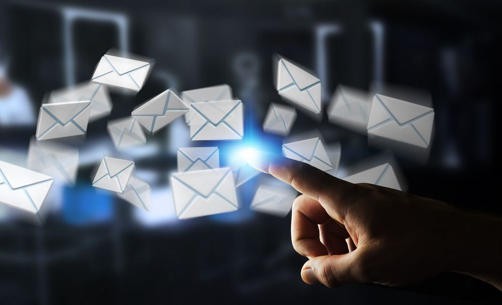 SSRS Bursting: How to Email SSRS Reports Using the Bursting Method