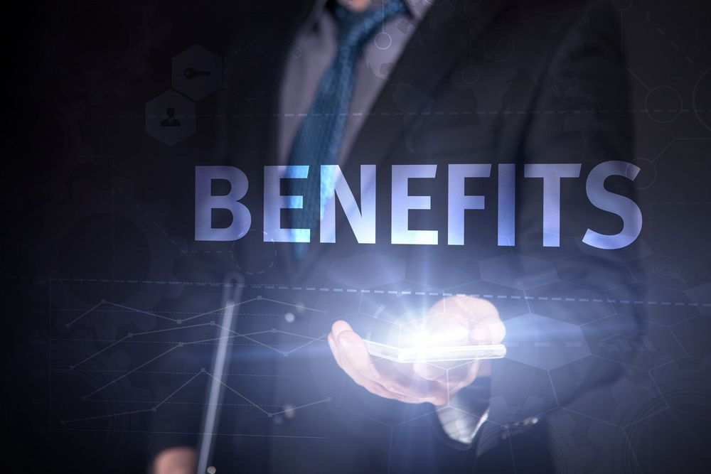 The Top Benefits Of A Free Crystal Reports Scheduler