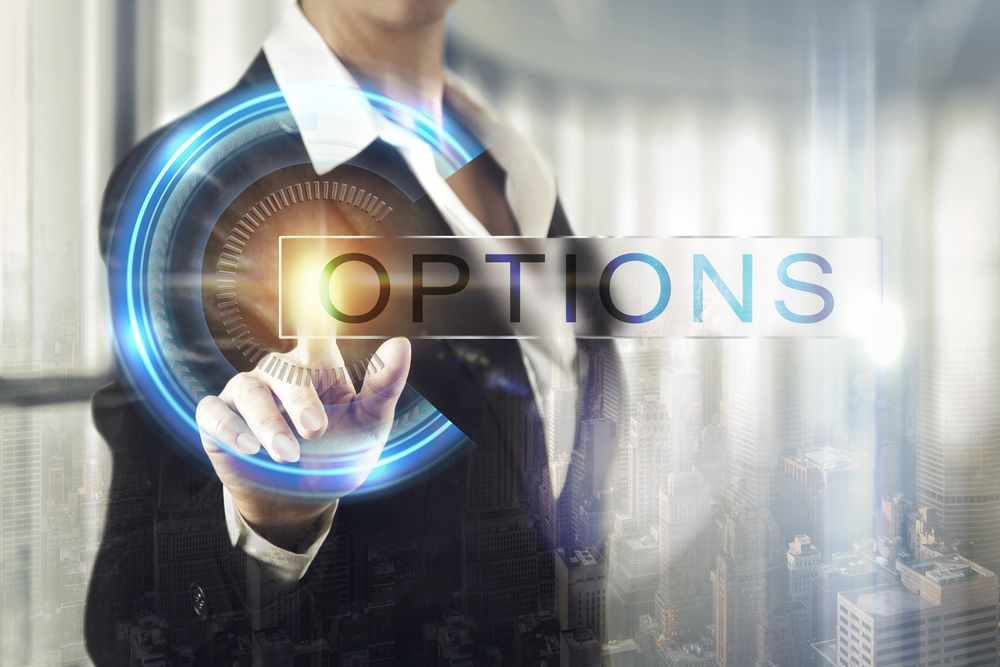 How to Choose Between Business Intelligence Systems