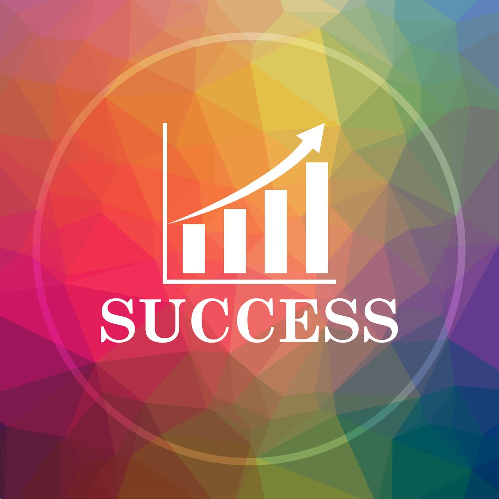How to Be Successful Using Business Intelligence in Daily Business Practices