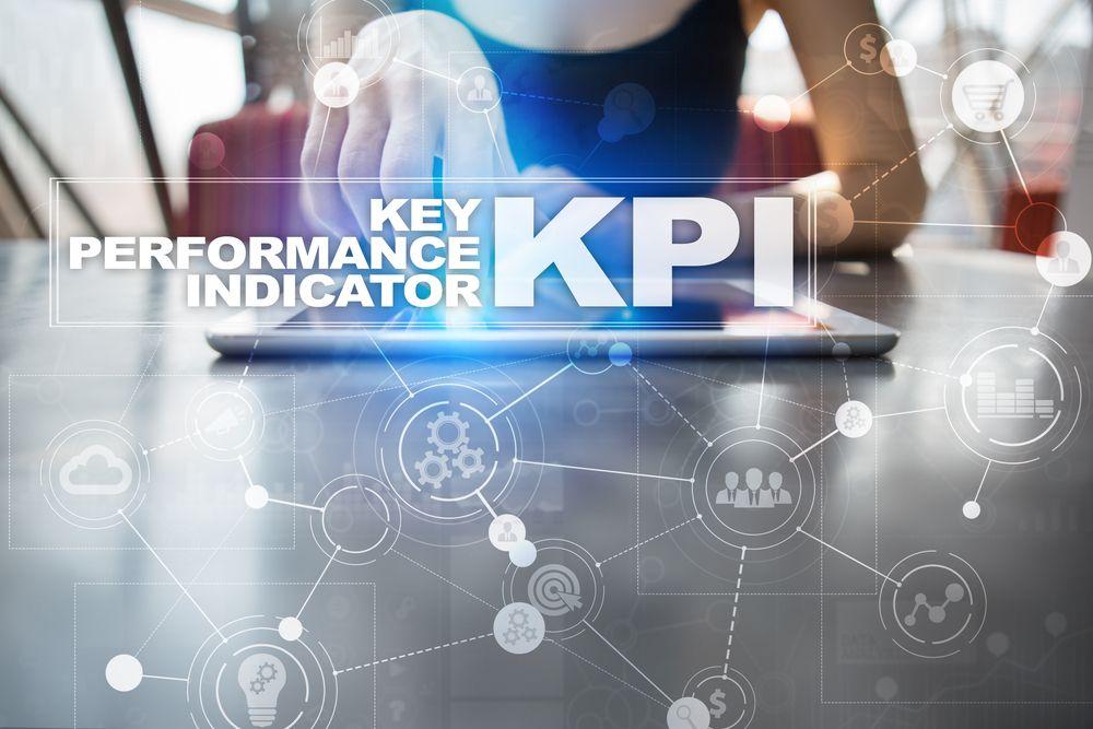 The Best Ways to Utilize KPI Dashboards