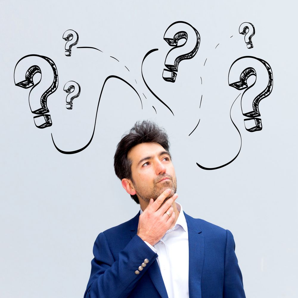Who Should Use Query and Report Writing Software?