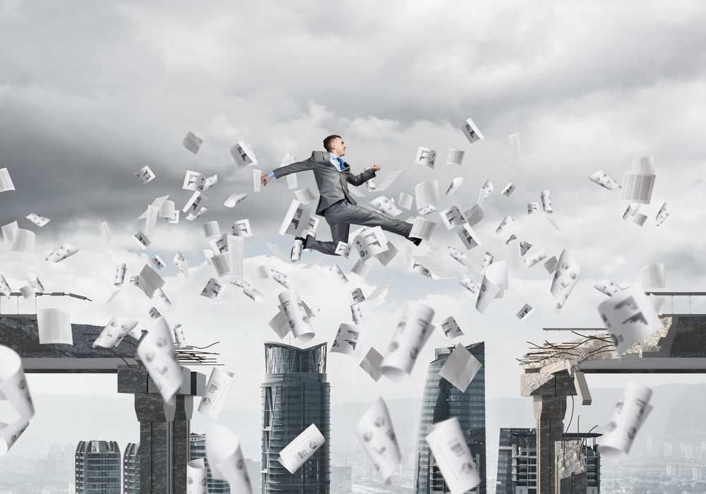 How To Get Extra Umph Out Of Your SSRS Reports