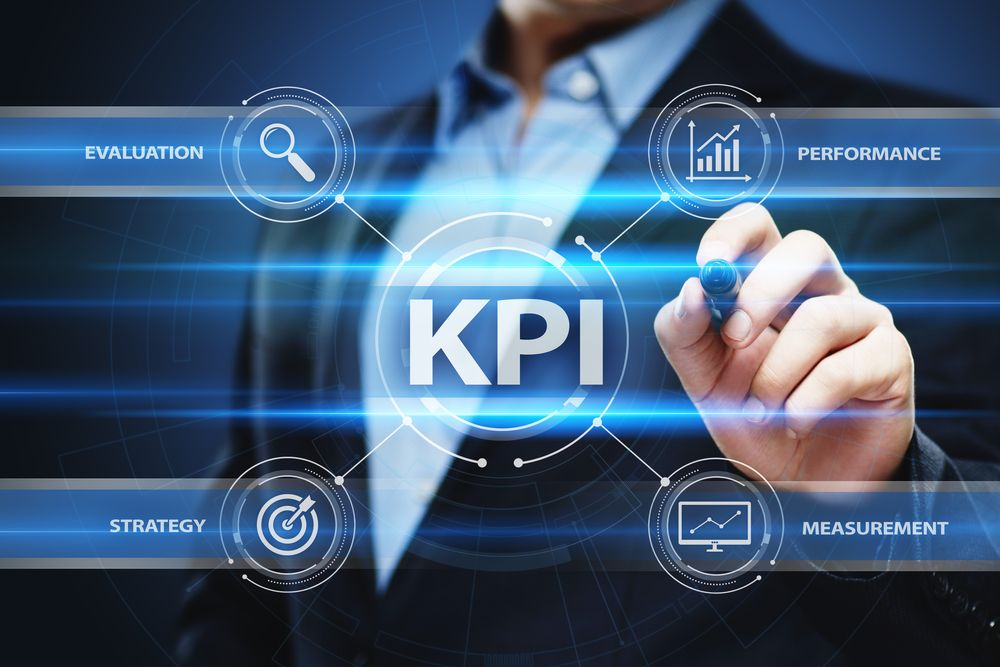 Top 25 KPI's You Can Dashboard To Help Run Your Business